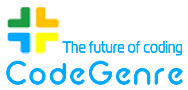 CodeGenre